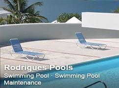 Authorized San Juan Fiberglass Pools Dealer